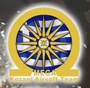 Δράσεις και εκλογές του συλλόγου αεροσφαίρισης Κοζάνης Ωμέγα για τη νέα σεζόν